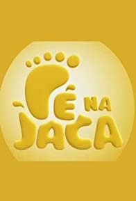 Primary photo for Pé na Jaca