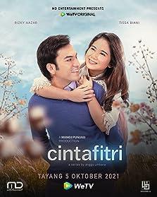 Cinta Fitri (2021– )