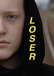Descargas de películas torrent Loser: Davey  [Mkv] [hd1080p] [movie] (2015)