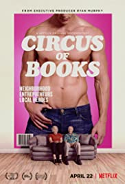 Circus of Books | Watch Movies Online