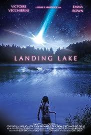 Landing Lake (2017) 1080p