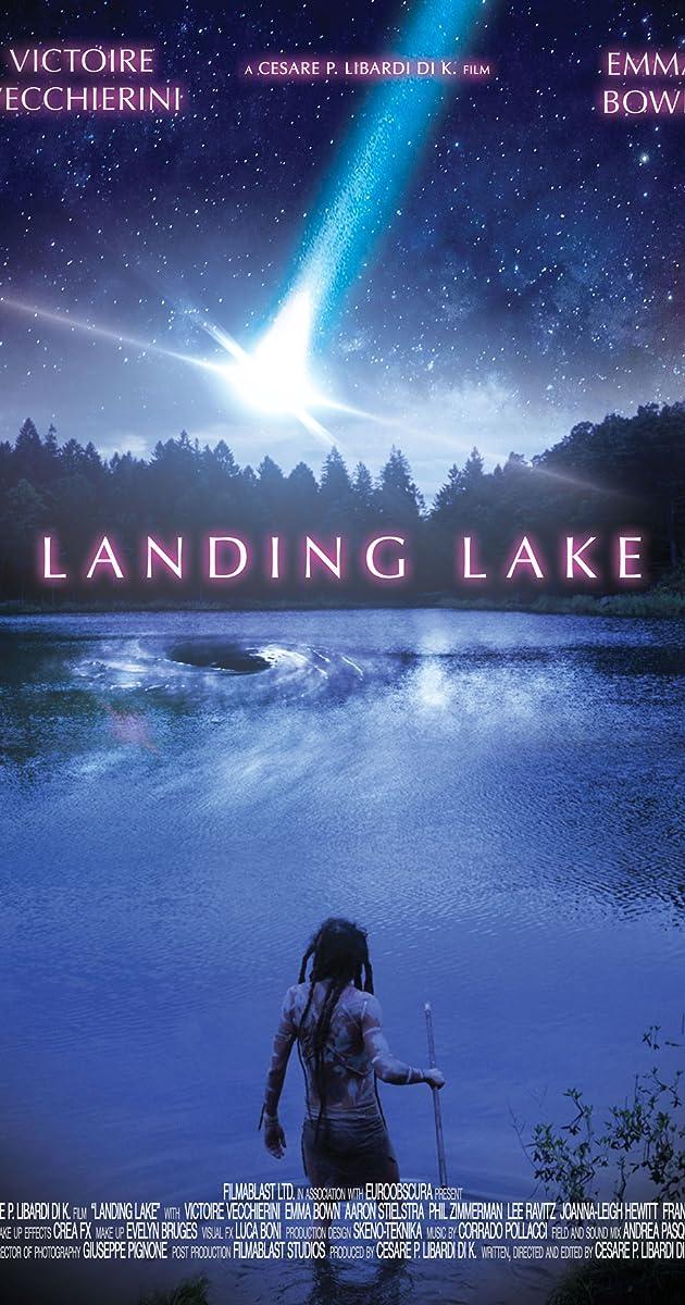 Landing.Lake.2017.1080p.AMZN.WEBRip.DDP5.1.x264-IKA