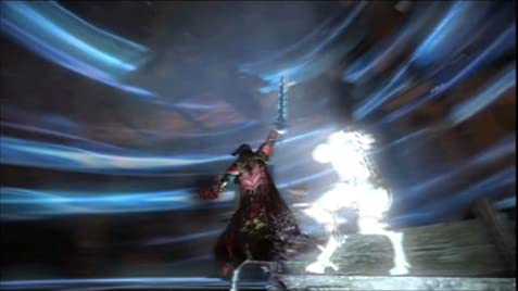 Castlevania Lords Of Shadow 2 Video Game 2014 Imdb