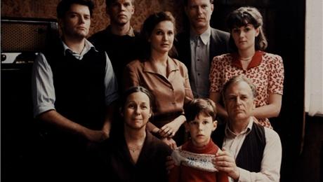 Tijd van leven tv series 1996u2013 imdb