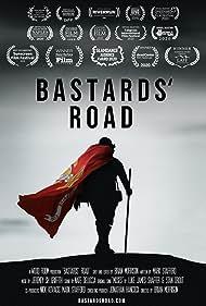 Bastards' Road (2020)