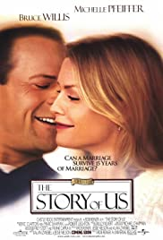 The Story of Us (1999) 1080p
