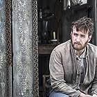 Matthew Macfadyen in Ripper Street (2012)