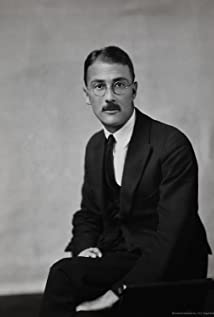 C.S. Forester Picture
