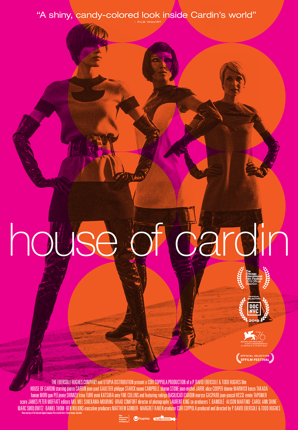 House of Cardin hd on soap2day