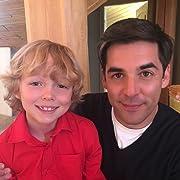 Christmas At Holly Lodge Cast.Christmas At Holly Lodge Tv Movie 2017 Imdb