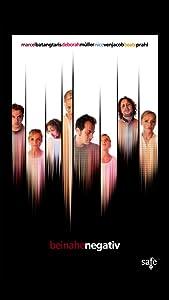 HD quality free movie downloads Beinahe negativ [Mkv]