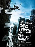 Bez śladów / Sans laisser de traces – Lektor – 2010