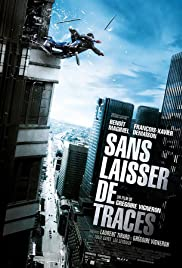 Sans laisser de traces (2010) Poster - Movie Forum, Cast, Reviews