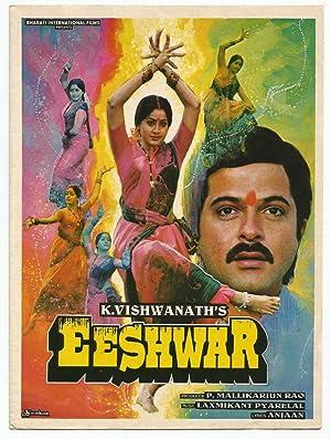 Achala Nagar (dialogue) Eeshwar Movie