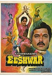 Eeshwar Poster