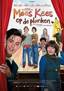 Latest hollywood movie 2018 free download Mees Kees op de planken by Barbara Bredero [640x352]