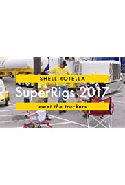 SuperRigs 2017: Bill Rethwisch