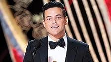 Most Empowering Oscar Speeches