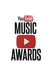 2013 YouTube Music Awards Poster