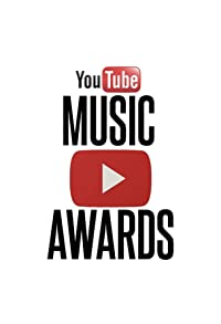 Primary photo for 2013 YouTube Music Awards