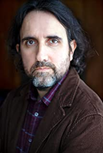 Freddy Moyano Picture