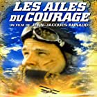 Wings of Courage (1995)