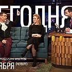 Anna Mikhalkova/Evgeny Grishkovets/MARUV (2018)