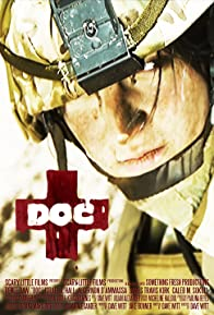 Primary photo for Doc
