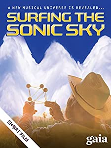 Full movie downloadable Surfing the Sonic Sky [[480x854]