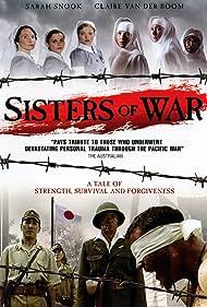 Sisters of War (2010)