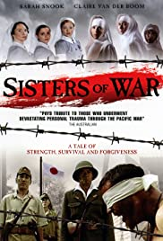 Sisters of War (2010) Poster - Movie Forum, Cast, Reviews