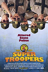 Best english movie downloading sites Super Troopers [640x960]