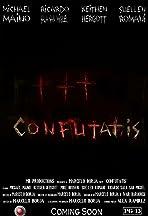 Confutatis