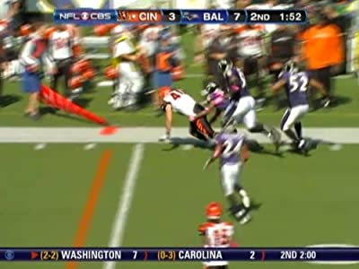 Best downloading movie site Week 5: Bengals at Ravens Game Highlights [720x320]