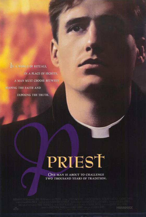 Priest (1994) - IMDb