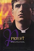 Primary image for Priest