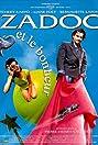 Zadoc et le bonheur (1995) Poster