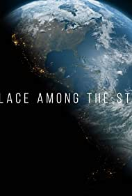 A Place Among the Stars (2022)