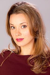 Anna Jullienne Picture