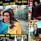 Un uomo da rispettare (1972)