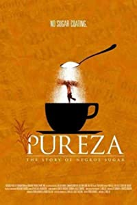 Good movie site to watch online for free Pureza: The Story of Negros Sugar Philippines [Mp4]