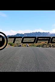 TORC Helmets Poster