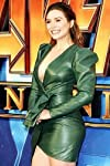 Elizabeth Olsen: Didn't know about Marvel's multiverse for a long time
