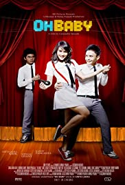 Watch Movie Oh Baby (2008)