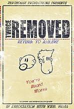 Twice Removed: Return to Abilene