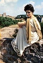 Les yeux ne veulent pas en tout temps se fermer, ou Peut-être qu'un jour Rome se permettra de choisir à son tour