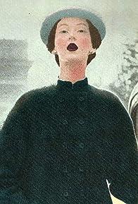 Primary photo for Balenciaga