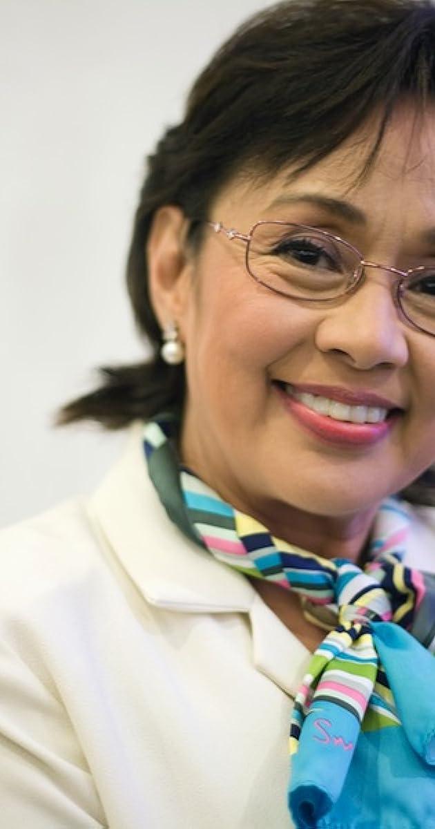 Vilma Santos Biography Imdb