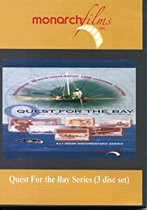 Movies hd english free download Quest for the Bay by none [HD]