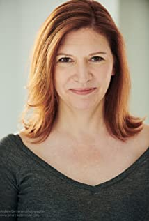 Samantha Merrick Picture